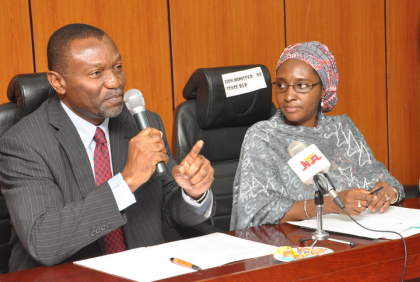 FG's ERGP Will Tackle Unemployment – Minister
