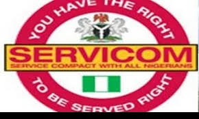 Treat Nigerians in border communities fairly — SERVICOM
