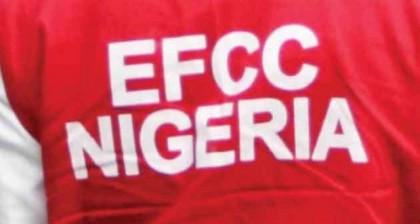 EFCC Arrests Own Staff