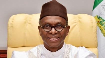 Wabba Responds To The Firing of 5000 LG Workers By El Rufai