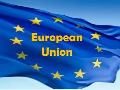 european-union-powerpoint-1-728