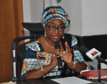 Head of Service: FG Remains Committed To Payment Of Salary Arrears And Allowances