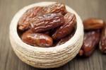 Ramadan Fasting and Its Virtues