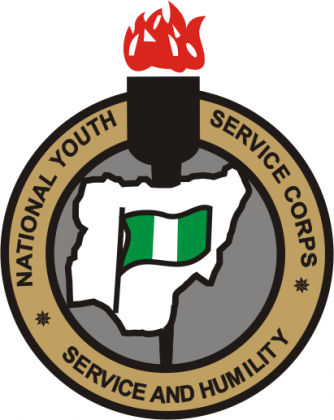 Important Information: NYSC 2017 Batch 'A' Orientation Course