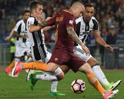 juventus-serie-title-party-delayed-roma
