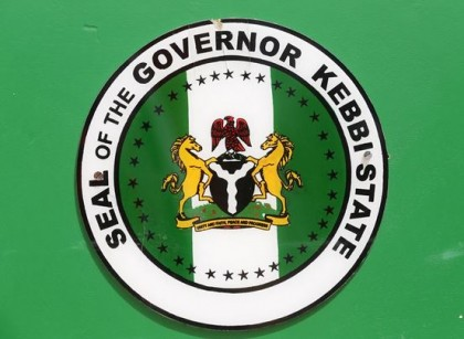 victims-rainstorm-kebbi-aide-government