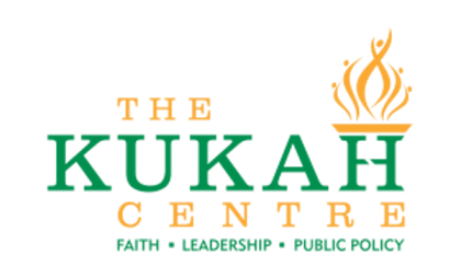 kukah center to empower almajiri