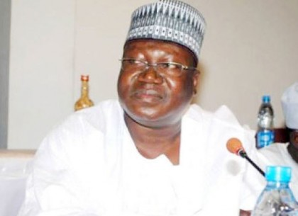 Senate To Get Ministerial Nominees' before Friday — Lawan