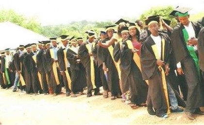 Private Polytechnics In Nigeria Seeks TETFUND and State Government Assistance