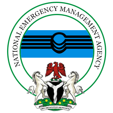 We Will Adhere To Mandate In Responding To Humanitarian Needs – NEMA