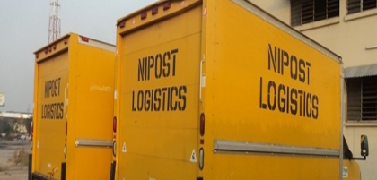 Speaker Dogara Gives Reasons For NASS Upgrading NIPOST