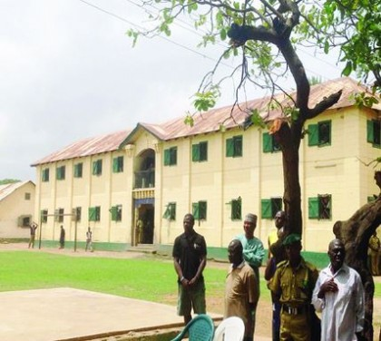 kaduna-new-facilities-decongest-prisons