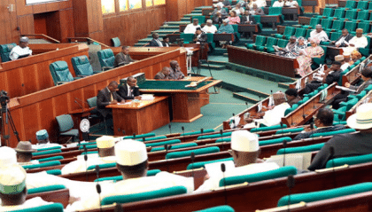 Reps Begin Probe Into The Sale Of National Defence College Quarters