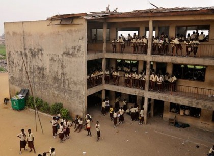 Principals Blame Decay In Education Sector On Political Interference