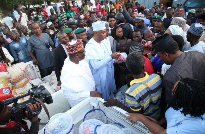 senate-president-saraki-idps-will-forget-government