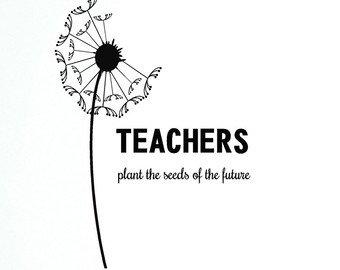 teachers trcn