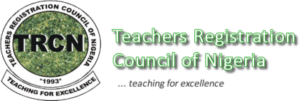 unregistered teachers