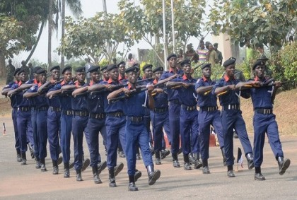 VACANCIES: Joint Advertisement of Civil Defence, Fire Service, Immigration and Prison Services Board (CDFIPB)
