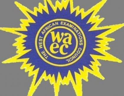 WAEC Set  to Re-introduce E-Marking For Tests