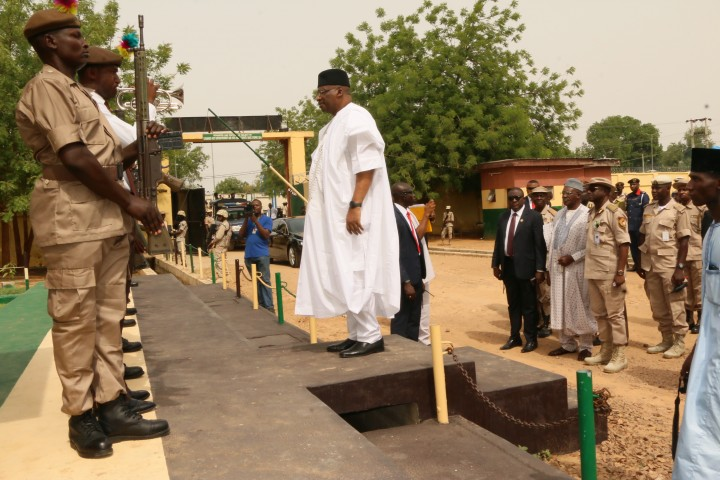 ministry-interior-border-security-nigeria