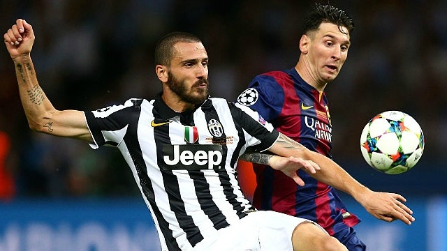 564733-juventus-vs-barcelona-getty-images