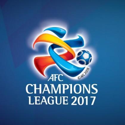 Qatar rift Asian Champions league