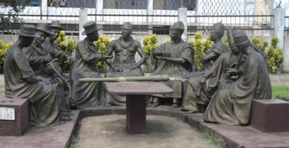 Edo House of Assembly Confirms 18 Commissioner Nominees