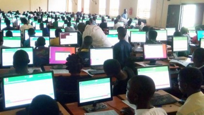 ASUU commends JAMB