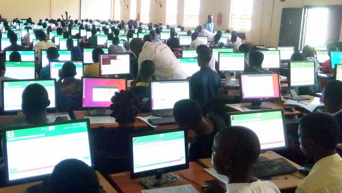 JAMB: 85,000 Candidates Will get Second Shot for UTME Examination