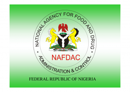 nafdac ahbours touts