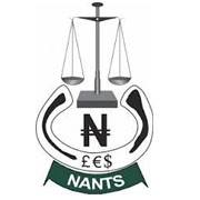 37,000 Registered NANTS Members Yet to Access Govt Empowerment Fund – Association