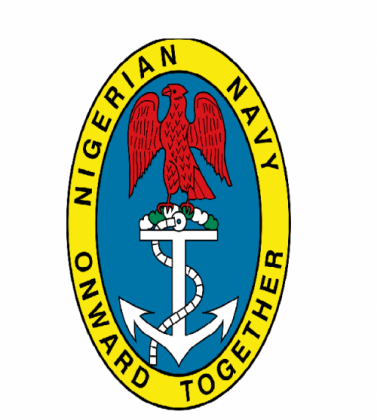 Public Caution on Fake Online Recruitment into the Nigerian Navy