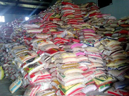 Rice Smuggling2