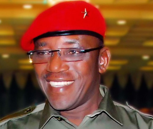 SDalung to inaugurate sports federations