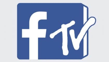 Facebook To Start Production Of High-Quality TV Series