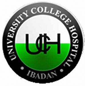 UCH Trains Doctors, Nurses, Others on Pain Management