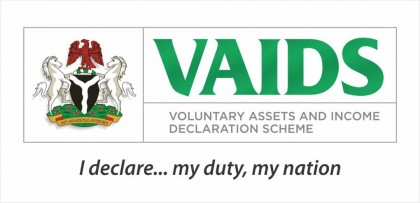 9 Takeaways From Launch of #VAIDS at the State House