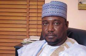 Pension: Niger Govt Now Contributes 10.5 Percent Counterpart Funding