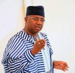 126 Roads, 5 Bridges Constructed At The Cost Of N16 Billion – Bindow