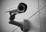 Police In Niger Calls For Installation Of CCTV In Schools