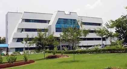 ict university