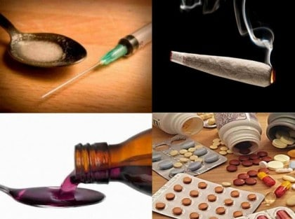 Increase In Females Abusing Drugs In Yobe, Alarming – NDLEA