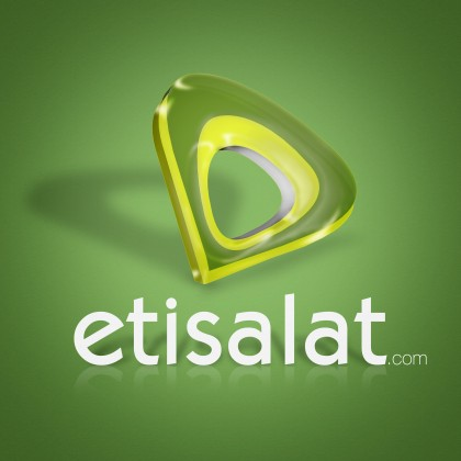 Etisalat Nigeria: FG, NCC, CBN To Save The TelCo From the Banks