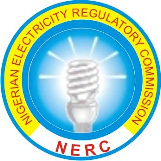 To All MD Customers, No Prepaid Meter Don't Pay Estimated Bills – NERC