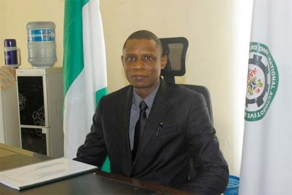 Requirements For Automative Assembly Operation and Development Fund/Loan in Nigeria