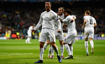 #UCLFinal2017 Everything you need to Know Today – Part 3 – Cristiano Ronaldo