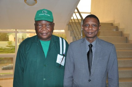 Auto Technicians Roles To Play in The Development of The Auto Industry Sector – MD Jelani Aliyu