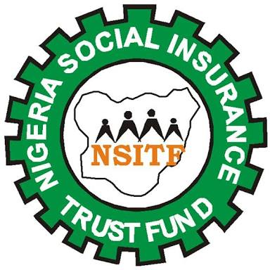 NSITF to Enforce Registration of Defaulting Employers