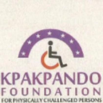kpakpando foundation
