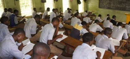 Principals Diverted NECO Fees Paid By Students In Nasarawa